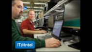 Inside Intel IT on Desktop Virtualization