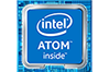 Intel® Xeon® and Celeron® Processors