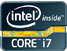 Intel Core i7ee