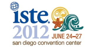 Join us at ISTE: Turning Research into Results